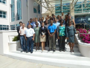 WECAFC-FIRMS_Workshop_GroupPhoto_Barbados_2016 (3)